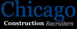 ChicagoConstructionRecruiters