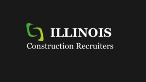 Illinois Construction Recruiters Youtube