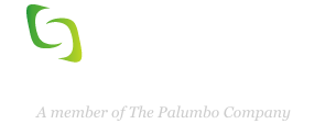 Illinois Construction Recruiters