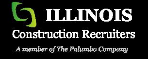 Illinois Construction Recruiters